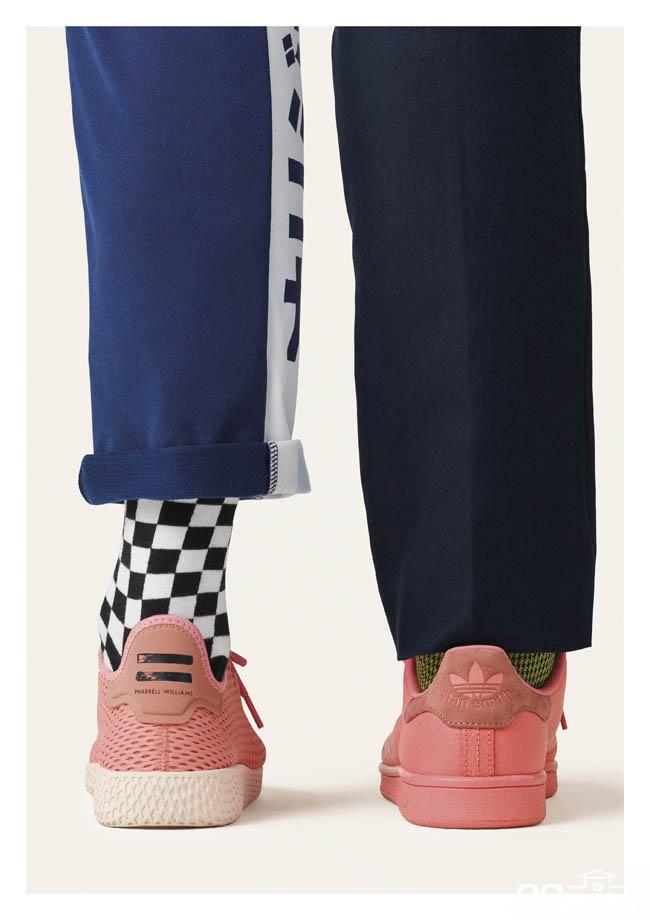 +H20965_adidas_Originals_PHARRELL_WILLIAMS_STAN_SMITH_PR_vertical_04