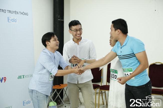 HOC TRO HONG VAN (2)