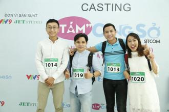 HOC TRO HONG VAN (6)