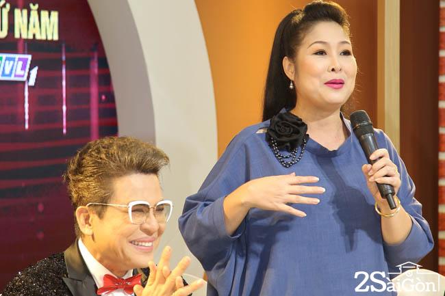 HONG VAN - THANH BACH (1)