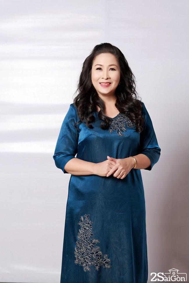Hong Van (2)