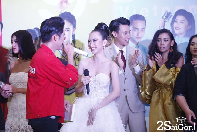 MC QUOC BAO PHONG VAN ANGELA PHUONG TRINH