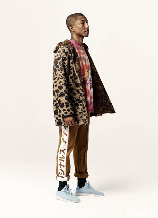 Pharrell_Williams_Blue_Shoe_01