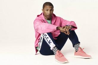 Pharrell_Williams_Pink_Shoe_01