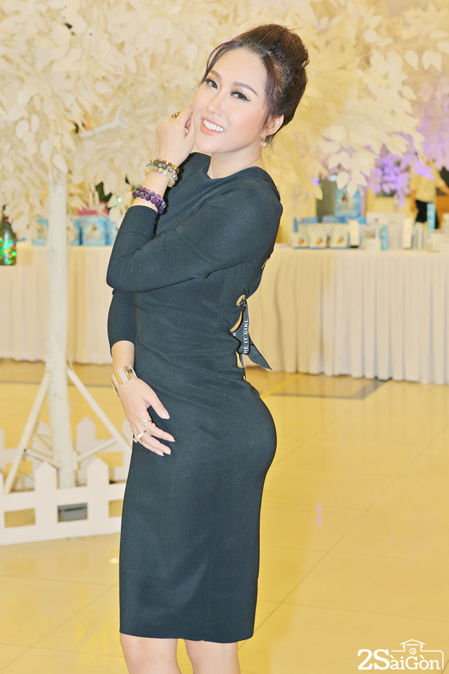 Phi Thanh Van 1