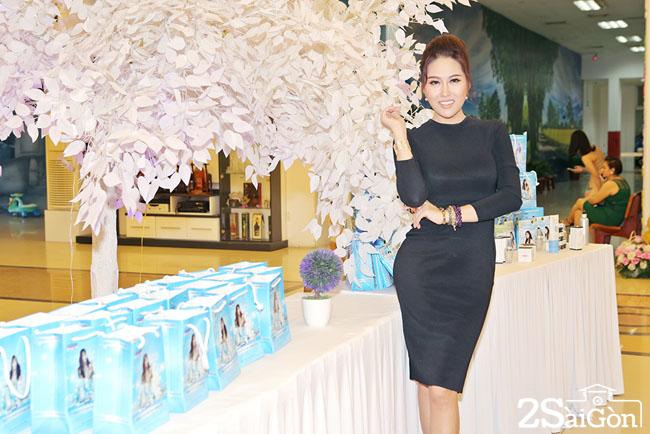 Phi Thanh Van 7