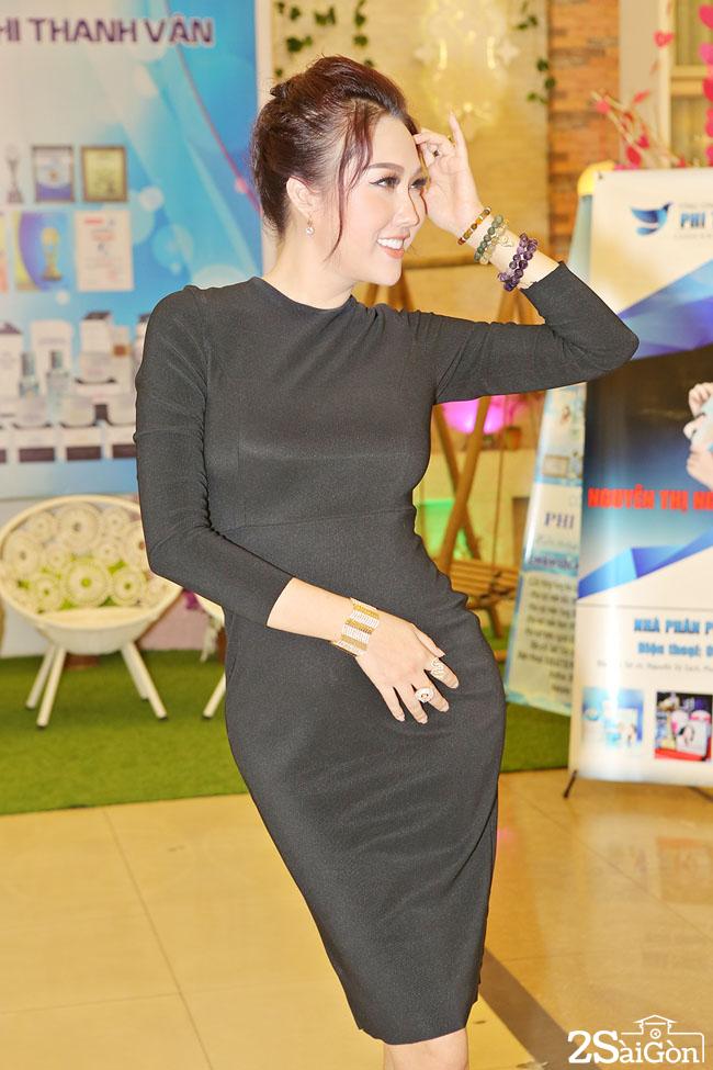 Phi Thanh Van 8