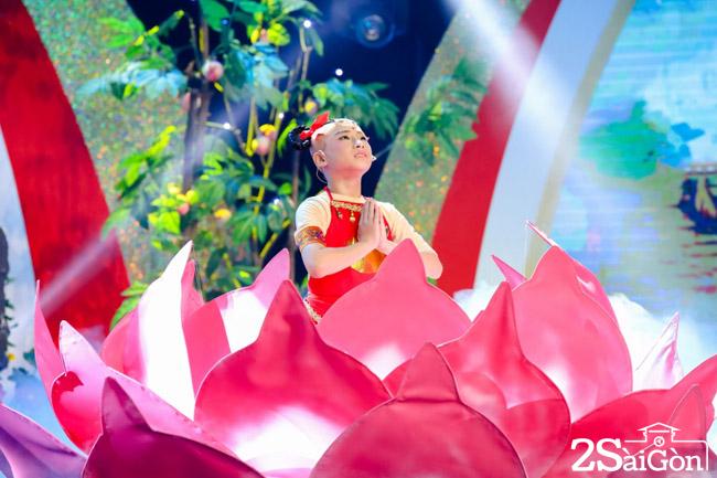 To Trung Tin - Hong Hai Nhi - Tap 12 (2)_800x533