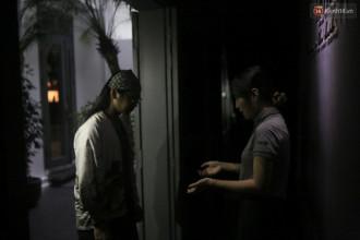 Đa số các doanh nghiệp ở Việt Nam vẫn chưa có niềm tin vào khả năng làm việc của người khiếm thị nói riêng và người khuyết tật nói chung.
