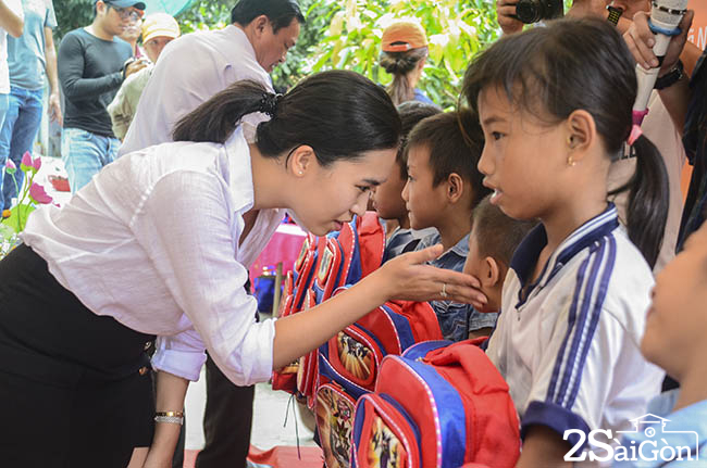 nam phuong (3)