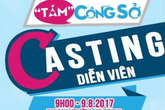 poster tam cong so