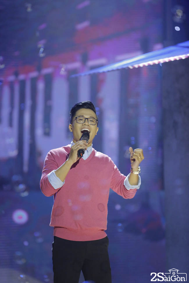 1. MC Quoc Binh (10)