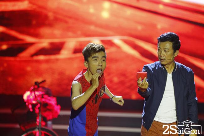 1. Tiet muc cua Huynh Vo Nhat Khai (8)