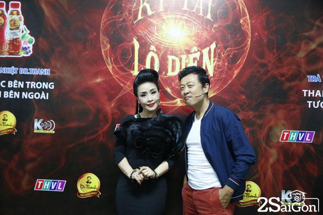 10. Van Son va Kieu Oanh (2)