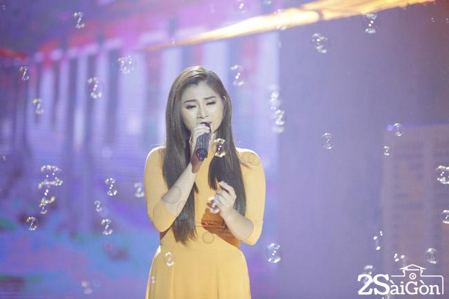 2. Dien vien Thanh Truc (9)