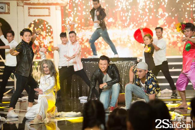 2. Tiet muc cua Lam Thang (2)