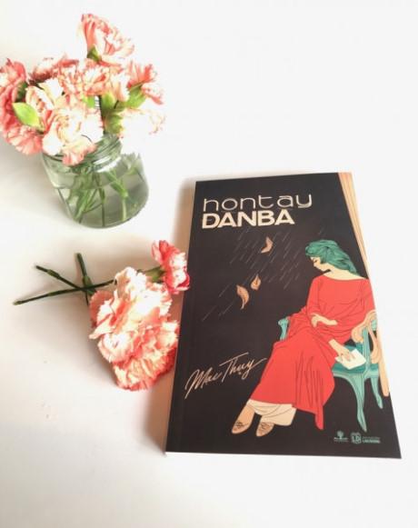 Sách được Nhà xuất bản Phương Đông và Công ty Sách Phương Nam ấn hành