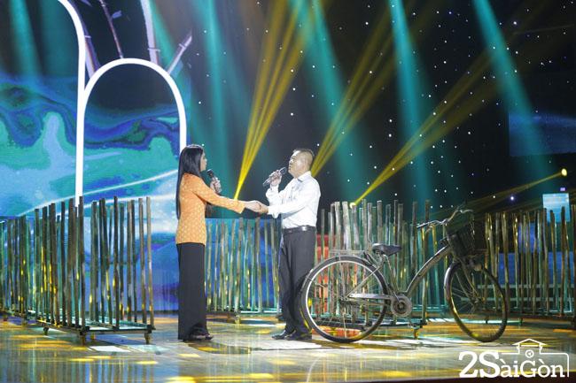 3. Dien vien Ly Huong & Nghe si Vu Thanh (1)