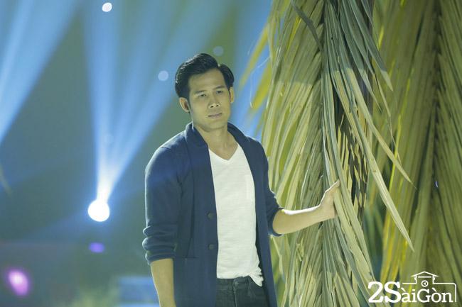 3. Dien vien Thanh Thuc (1)