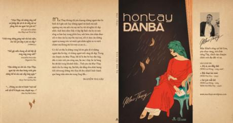 Sách có giá bìa: 65,000 đồng với 153 trang.