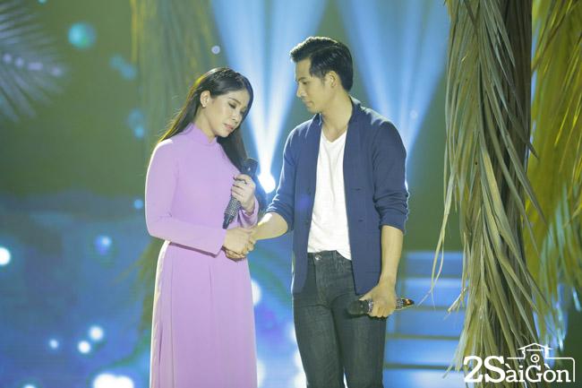 4. Dien vien Ly Huong (2)