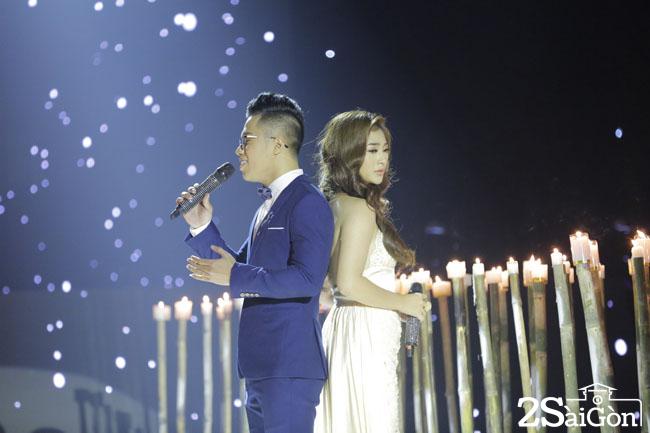 4. Dien vien Thanh Truc & MC Quoc Binh (3)