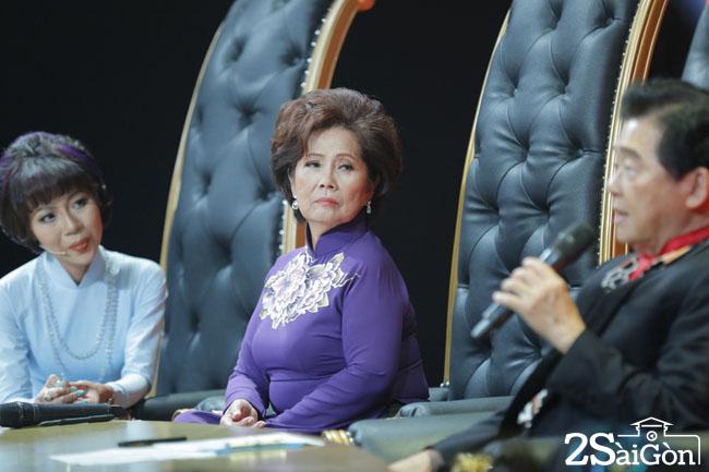 5. Ban Giam Khao (4)
