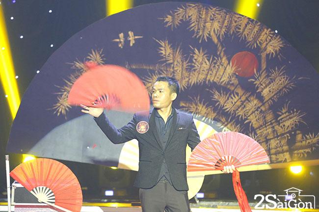 6. Tiet muc cua Bui Huu Tuyen (1)