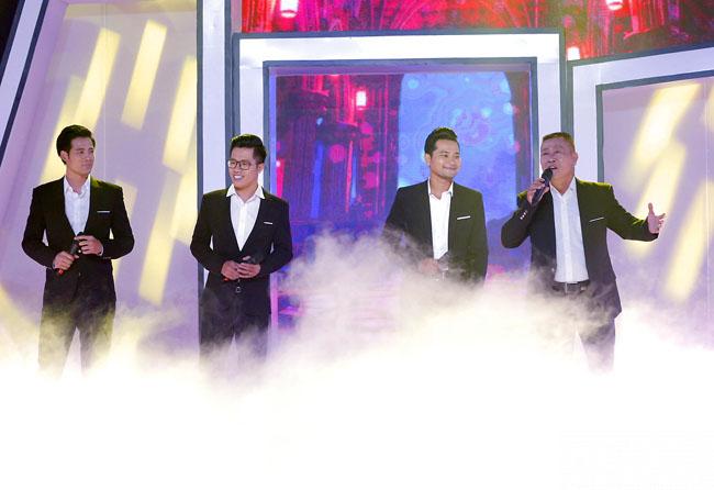 6. Top ca Nam