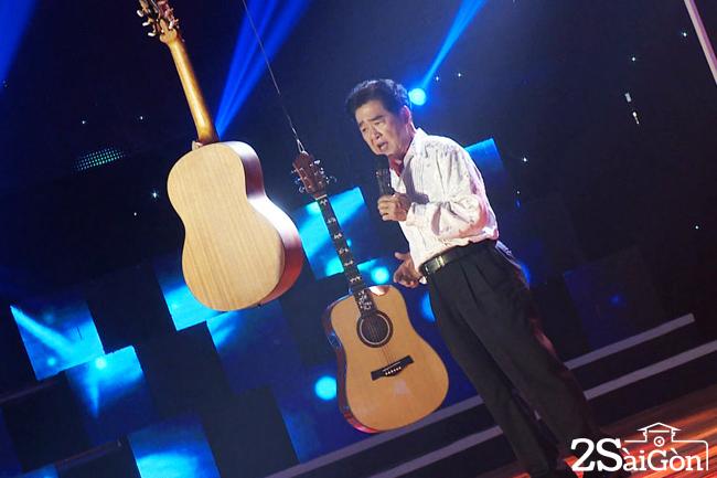 7. Ca nhac si Thanh Phong (4)