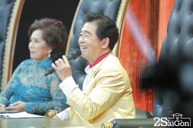 9. Nhac si Thanh Phong (2)