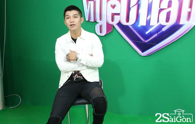 Cuong7_8319