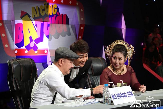 HTV2 - Aicungbatcuoi2017 (2)