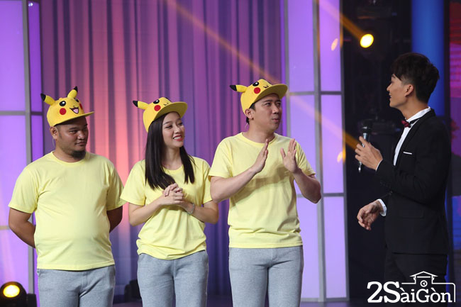 HTV2 - Aicungbatcuoi2017 (4)