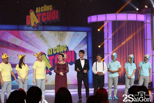 HTV2 - Aicungbatcuoi2017 (5)