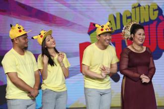 HTV2 - Aicungbatcuoi2017 (8)