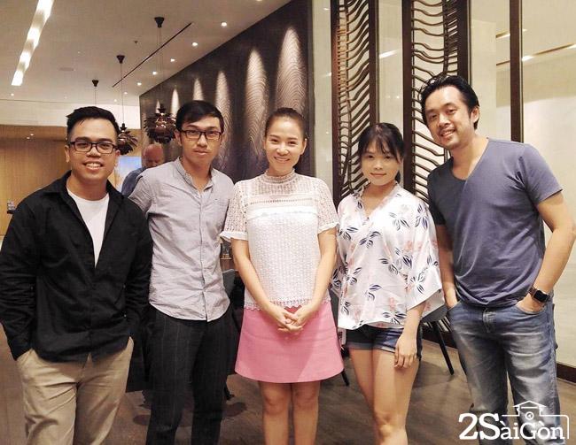 Kawaii Nguyen Tuan Anh (14)