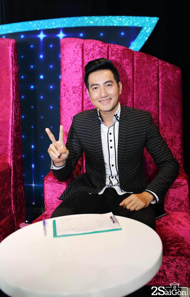 _NGUYEN PHI HUNG (6)