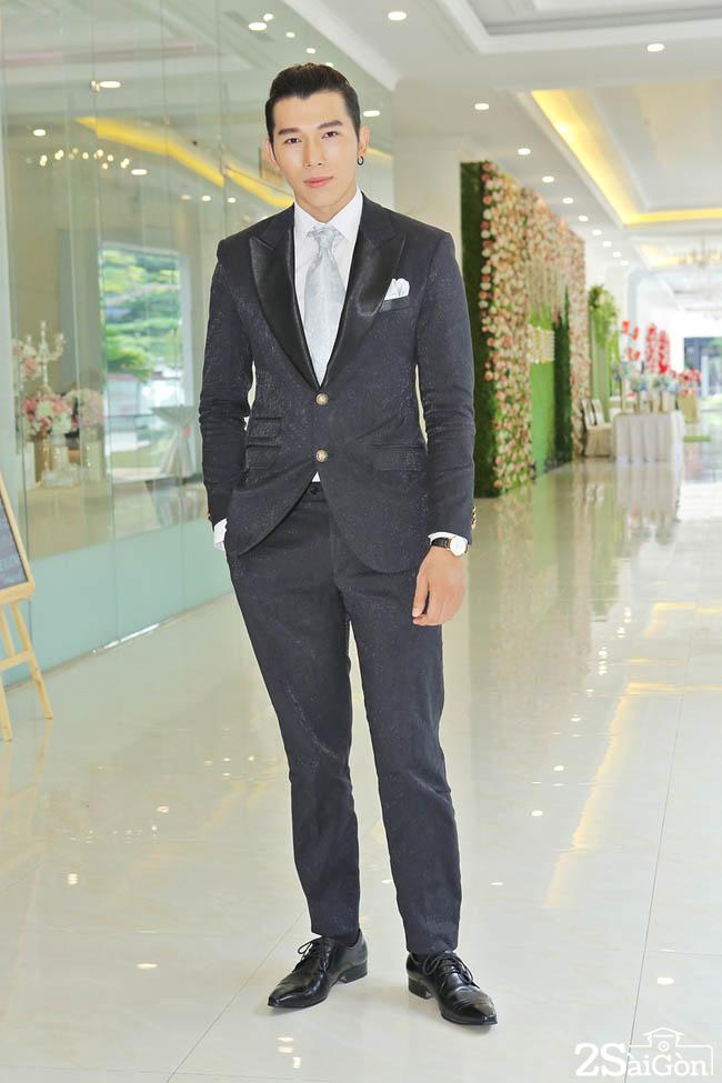 Ngo Nhat Huy 8