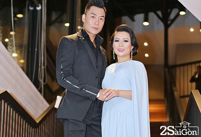 Pham Thanh 3