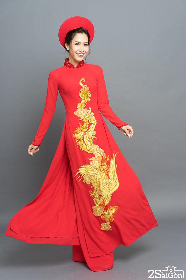 Phan Thu Quyen 3