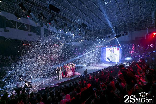 chung ket vntm 2017 (2)