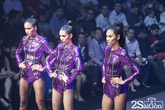 chung ket vntm 2017 (20)