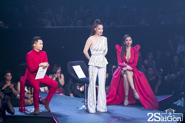 chung ket vntm 2017 (23)