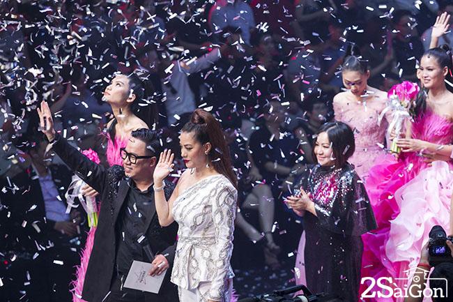 chung ket vntm 2017 (3)