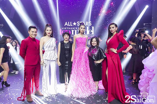 chung ket vntm 2017 (7)