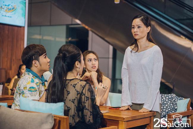 phim Dep Khong Can Ghen (3)_1280x854