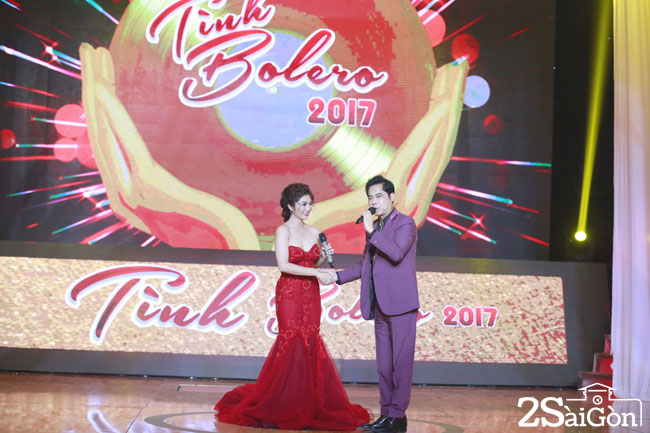 1. Dien vien Thanh Truc (9)