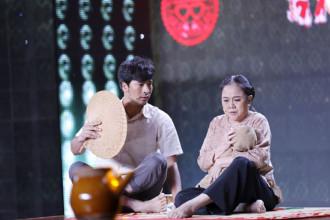 2. Trich doan kich Bao gio song can (5)