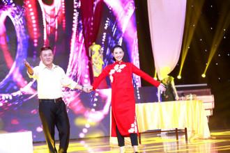 3. Ha Thu va Vu Thanh (2)